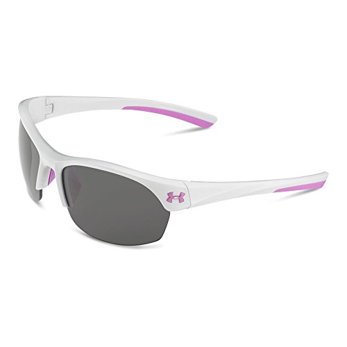 Under Armour Marbella - Womens Sunglasses Under Armour