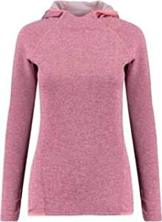 Pro Touch Janina Shirt Damen