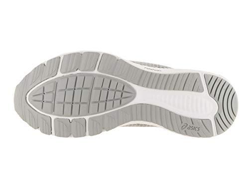ASICS Women's Roadhawk FF 2 Running Shoes 4