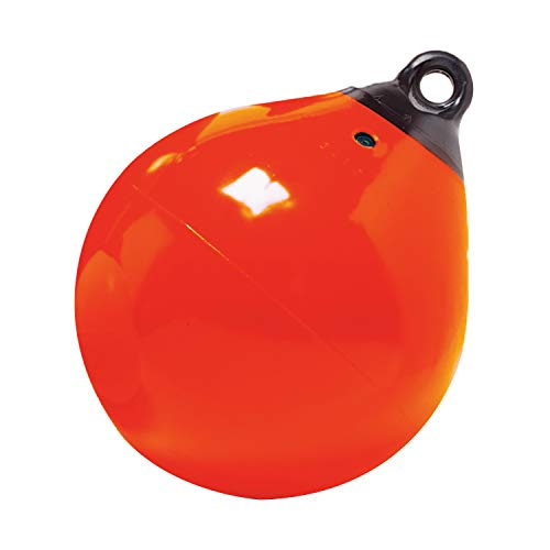 Taylor Made Products 61143 Tuff End Inflatable