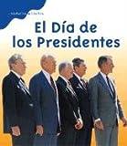 El Día de los Presidentes, Mir Tamim Ansary, 1403430063