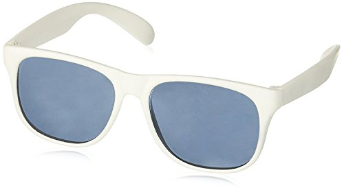Trendy Sunglasses from - Sunglasses 88