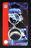 NFL San Diego Chargers Key Chain