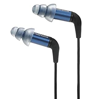 Etymotic Research ER2XR Extended Respone in-Ear Earphones (B07NSL5XS5) | Amazon price tracker / tracking, Amazon price history charts, Amazon price watches, Amazon price drop alerts