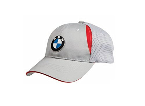 BMW Flex Fit Cap (S/M)
