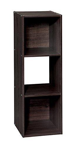 ClosetMaid 1025 Cubeicals Vertical Organizer