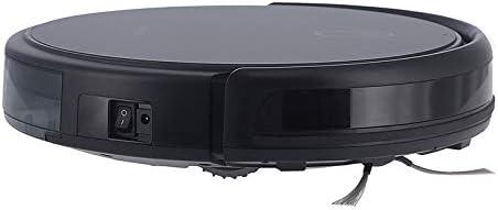 DOMOOVA DRV70 - Robot aspirador y friegasuelos: Amazon.es: Hogar