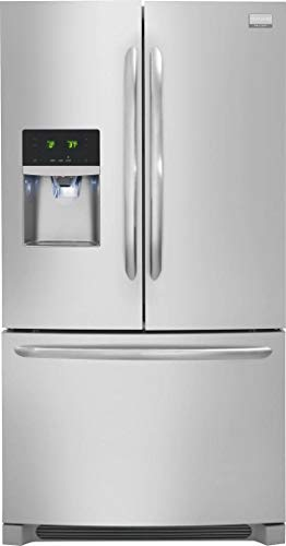 Frigidaire FGHF2367TF Gallery Series 36