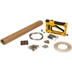 Picture Framing Tools