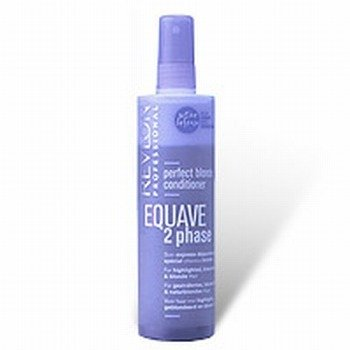Revlon Professional Equave Detangling Conditioner product image