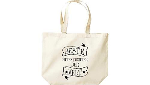 Patentochter Welt De Compra Grandes Natural Der Bolsa Mejor Shirtinstyle wx0XA0
