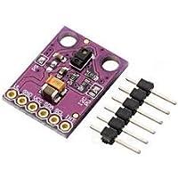 thingnovation Detector Gestos APDS-9960 apds 9960 I2C Interfaz