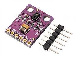 thingnovation Detector Gestos APDS-9960 apds 9960 para Arduino I2C Interfaz 3.3 V Detección de