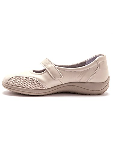 Pediconfort Mujer Beige Zuecos Zuecos Pediconfort Mujer Beige a4pq8wTa