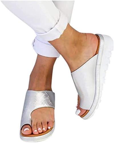 DATOO 2019 BestWalk Bunion Sandals