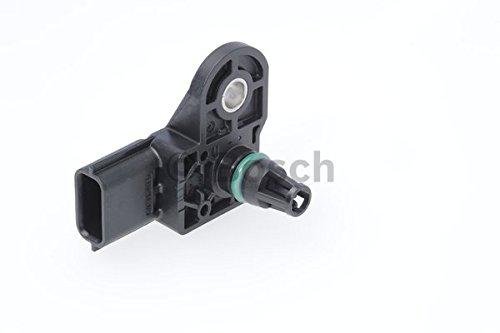 Bosch 0281006108 Sensor de Presió n Robert Bosch GmbH