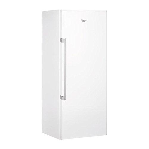 Hotpoint zhs6 1q wrd - réfrigérateur