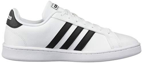 Finders | adidas Women's Grand Court Sneaker