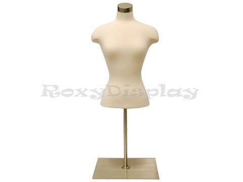 dress form tabletop - 1