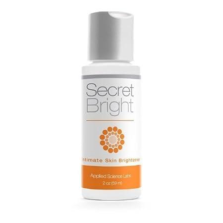 Amazon.com : Crema Blanqueadora Para El Ano - Crema Aclaradora Para Partes Intimas - Tratamiento : Beauty