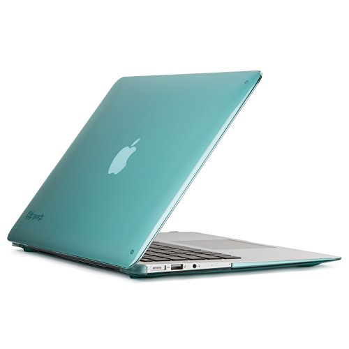 Speck Products SmartShell MacBook 71499 B978