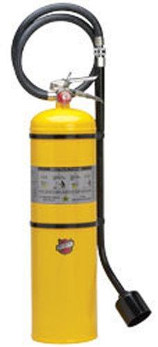 Galleon Fiafesa5 Fire Extinguisher For Gasoline Oil