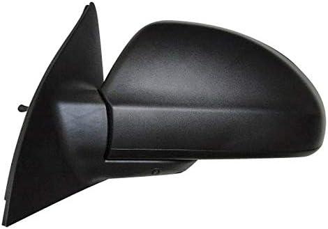 - Mod 5 Porte Lato Guida Meccanico Calotta Da Verniare 7445610337345 Derb Specchio Specchietto Retrovisore Sx Sinistro