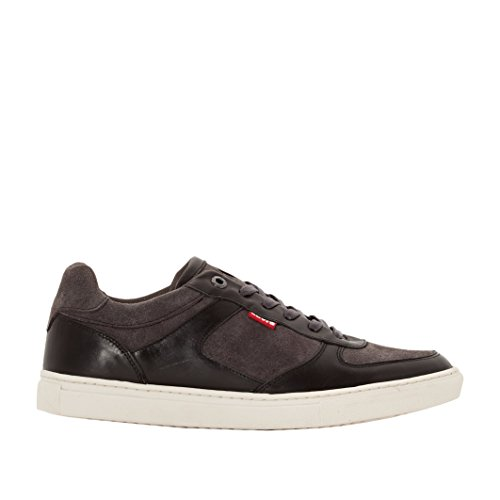Chaussures Levis - 225797-782-58-t43