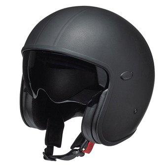 Can-Am Spyder Drifter Helmet - Large