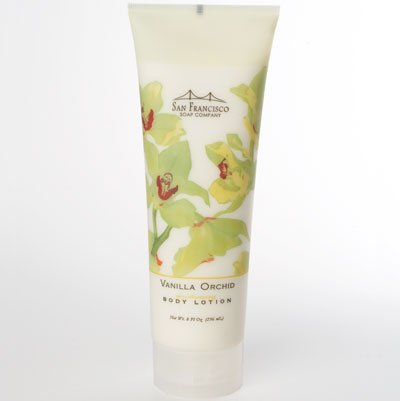 san-francisco-soap-company-moisturizing-body-lotion-vanilla-orchid
