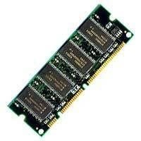 32Mb (1X32Mb) 60Ns Nonparity 72 Pin Fast-PE129224 by Edge