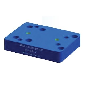 Swivellink AFSB-575XS-IDS-CP Ids Cp/Sentech Camera Mounting Plate