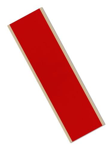 3M VHB Tape 5952, 2 in width x 10 in length