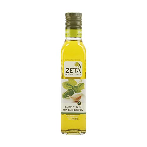 zeta-extra-virgin-olive-oil-with-basil-and-garlic-85fl-oz-pack-of-3