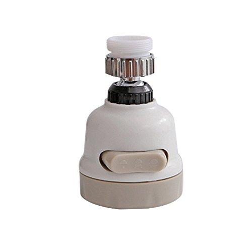 GZQ Kitchen Tap Moveable Bathroom Sink Faucet Swivel Spout S