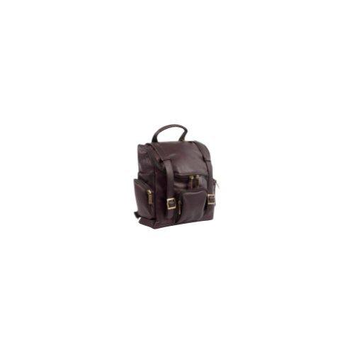 clairechase-portofino-laptop-backpack-regular-cafe-cafe