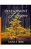 Development Through the Lifespan, Berk and Berk, Laura E., 0205778658