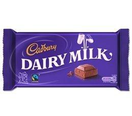 cadbury-dairy-milk-bar-200g