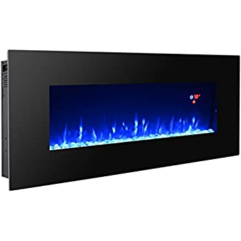 Incredible Northwest Electric Fireplace Wall Mounted Led Fire And Ice Download Free Architecture Designs Boapuretrmadebymaigaardcom