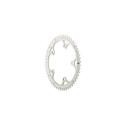 Image of Campagnolo Centaur 10 53t Ring for 2010 Aluminum Cranksets