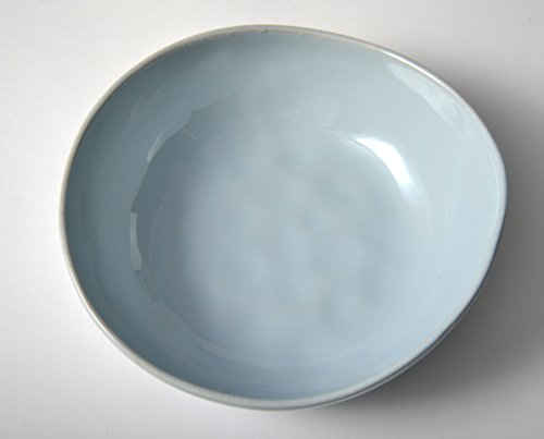 $159.99 ... & Pangu 16-Piece Porcelain Dinnerware Set MINIMALISM Handmade ...