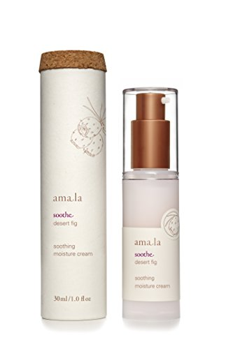 Amala Skin Care - 1
