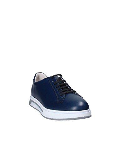 Soldini 20455 V Sneakers Uomo blu Paquete De Cuenta Regresiva Envío Libre Mejor Lugar Mejor Tienda De Venta En Línea Para Obtener Venta Perfecta YeApb6bq