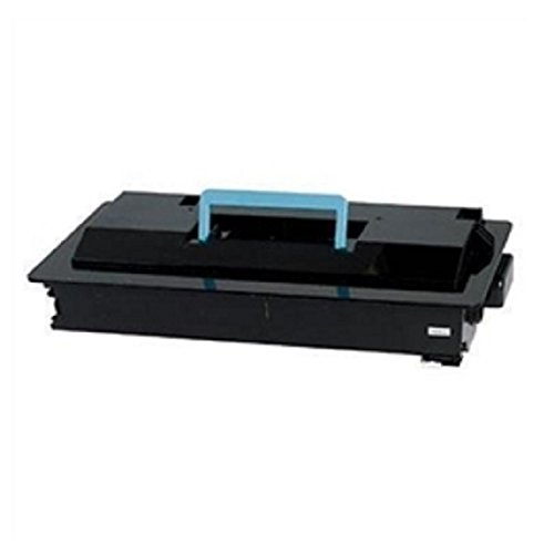 Price comparison product image WORLDS OF CARTRIDGES Compatible Toner Cartridge Replacement for Kyocera-Mita TK-2530 / 370AB011 (Black) for Use in KM-2530/3035 / 3530/4030 / 4035/5035