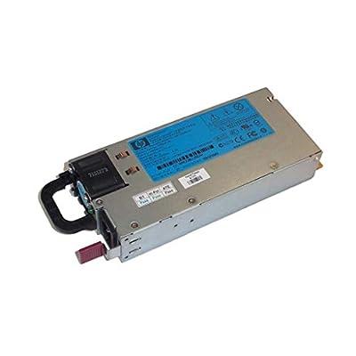 HP Proliant DL360 G7 460W Power Supply- 511777-001