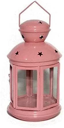 Lantern Forge For Ramadan
