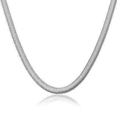 migliore a buon mercato 2c129 4a24e Y&XL&H 18k oro placcato & platino moda gioielli all'ingrosso ...