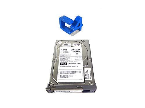 SUN 540-4520 36GB 10K SCSI Disk Drive