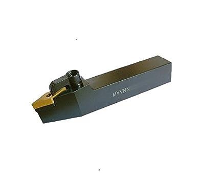 HHIP 2030-0123 Style MVVNN 12-3B Turning Tool Holder