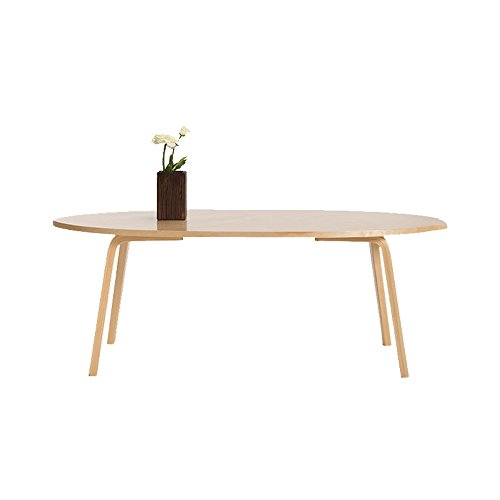 Awesome Amazon Com Ms Tables Coffee Table Minimalist Modern Interior Design Ideas Truasarkarijobsexamcom